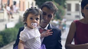 video-de-boda-en-el-palacio-de-los-cordova-granada-alhambra26