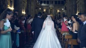video-de-boda-en-el-palacio-de-los-cordova-granada-alhambra29