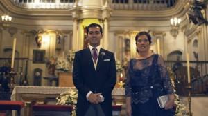 video-de-boda-en-el-palacio-de-los-cordova-granada-alhambra31