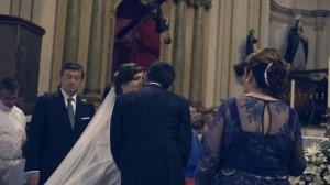 video-de-boda-en-el-palacio-de-los-cordova-granada-alhambra33
