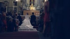 video-de-boda-en-el-palacio-de-los-cordova-granada-alhambra34