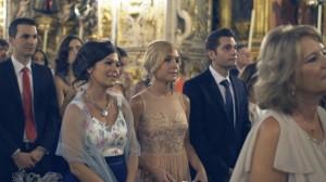 video-de-boda-en-el-palacio-de-los-cordova-granada-alhambra35