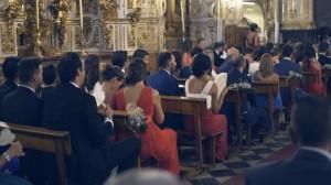 video-de-boda-en-el-palacio-de-los-cordova-granada-alhambra36