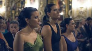 video-de-boda-en-el-palacio-de-los-cordova-granada-alhambra37