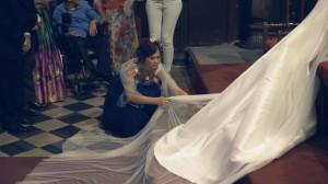 video-de-boda-en-el-palacio-de-los-cordova-granada-alhambra38