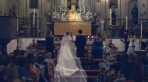 video-de-boda-en-el-palacio-de-los-cordova-granada-alhambra39