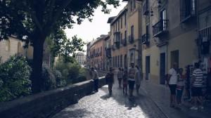 video-de-boda-en-el-palacio-de-los-cordova-granada-alhambra4