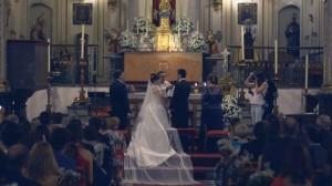 video-de-boda-en-el-palacio-de-los-cordova-granada-alhambra41