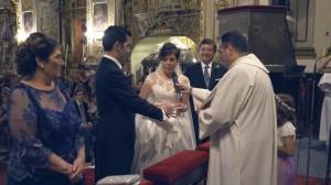 video-de-boda-en-el-palacio-de-los-cordova-granada-alhambra42