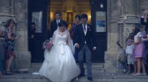video-de-boda-en-el-palacio-de-los-cordova-granada-alhambra43