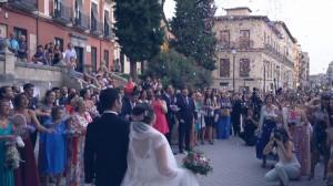 video-de-boda-en-el-palacio-de-los-cordova-granada-alhambra44
