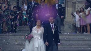 video-de-boda-en-el-palacio-de-los-cordova-granada-alhambra46