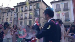 video-de-boda-en-el-palacio-de-los-cordova-granada-alhambra48