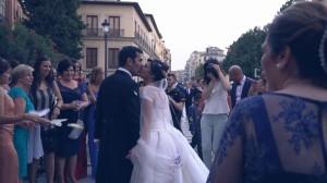 video-de-boda-en-el-palacio-de-los-cordova-granada-alhambra49