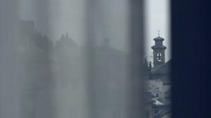 video-de-boda-en-el-palacio-de-los-cordova-granada-alhambra5