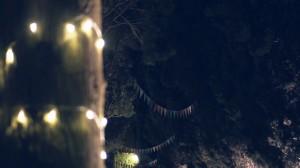video-de-boda-en-el-palacio-de-los-cordova-granada-alhambra53