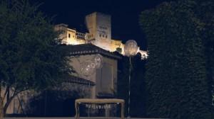 video-de-boda-en-el-palacio-de-los-cordova-granada-alhambra54