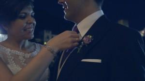 video-de-boda-en-el-palacio-de-los-cordova-granada-alhambra56