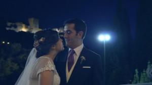 video-de-boda-en-el-palacio-de-los-cordova-granada-alhambra57