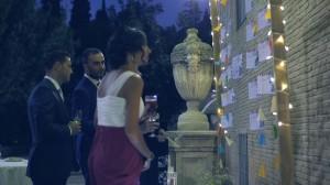video-de-boda-en-el-palacio-de-los-cordova-granada-alhambra59