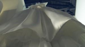 video-de-boda-en-el-palacio-de-los-cordova-granada-alhambra6