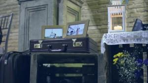 video-de-boda-en-el-palacio-de-los-cordova-granada-alhambra60