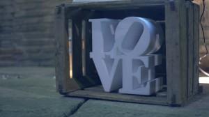 video-de-boda-en-el-palacio-de-los-cordova-granada-alhambra62