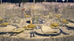 video-de-boda-en-el-palacio-de-los-cordova-granada-alhambra63