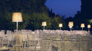 video-de-boda-en-el-palacio-de-los-cordova-granada-alhambra64