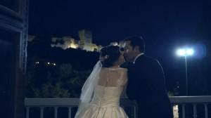 video-de-boda-en-el-palacio-de-los-cordova-granada-alhambra66