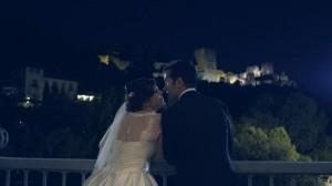 video-de-boda-en-el-palacio-de-los-cordova-granada-alhambra67