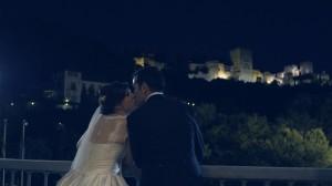 video-de-boda-en-el-palacio-de-los-cordova-granada-alhambra68