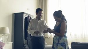 video-de-boda-en-el-palacio-de-los-cordova-granada-alhambra9