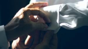 foto-video-de-boda-en-hacienda-montenmedio-vejer-cadiz-16