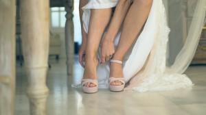 foto-video-de-boda-en-hacienda-montenmedio-vejer-cadiz-18