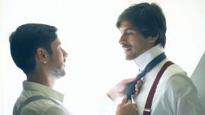 foto-video-de-boda-en-hacienda-montenmedio-vejer-cadiz-19