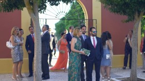 foto-video-de-boda-en-hacienda-montenmedio-vejer-cadiz-22
