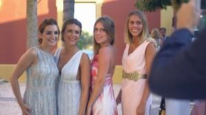 foto-video-de-boda-en-hacienda-montenmedio-vejer-cadiz-23