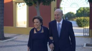foto-video-de-boda-en-hacienda-montenmedio-vejer-cadiz-24