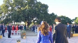foto-video-de-boda-en-hacienda-montenmedio-vejer-cadiz-25