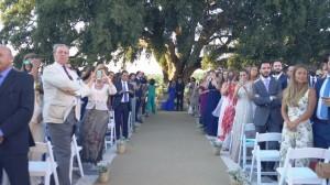foto-video-de-boda-en-hacienda-montenmedio-vejer-cadiz-28