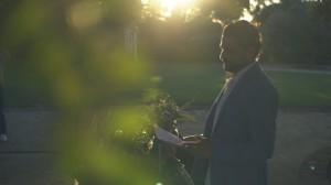 foto-video-de-boda-en-hacienda-montenmedio-vejer-cadiz-30