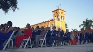 foto-video-de-boda-en-hacienda-montenmedio-vejer-cadiz-32