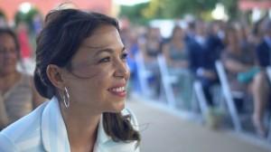 foto-video-de-boda-en-hacienda-montenmedio-vejer-cadiz-34