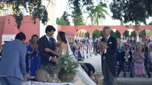 foto-video-de-boda-en-hacienda-montenmedio-vejer-cadiz-36