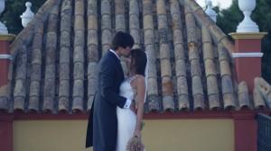 foto-video-de-boda-en-hacienda-montenmedio-vejer-cadiz-40