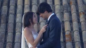 foto-video-de-boda-en-hacienda-montenmedio-vejer-cadiz-42