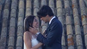 foto-video-de-boda-en-hacienda-montenmedio-vejer-cadiz-43