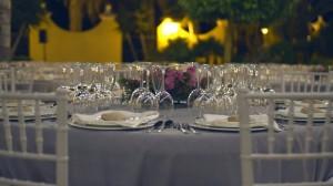 foto-video-de-boda-en-hacienda-montenmedio-vejer-cadiz-45