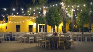 foto-video-de-boda-en-hacienda-montenmedio-vejer-cadiz-47